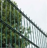 Wire Mesh Fence/height:800-2900mmdouble wire /airport /