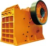 High quality stone crusher jaw crusher