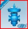 Best price for natural gas pressure regulator