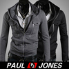 New Fashion Man Winter Jackets CL3457