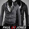 New Fashion Man Winter Jackets CL3457