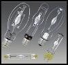 Metal Halide Lamp 400W TO