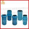 Mud pump Bimetallic liner