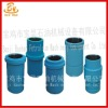 Mud pump Bimetallic liner