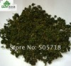 Gynostemma Pentaphyllum Tea Jiaogulan Tea