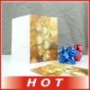 2012 christmas greeting CARDS