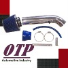 Air intake pipe / Filter for Honda civic 99-00