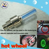 Led Wheel Light led motorcycle wheel light led car wheel lights
