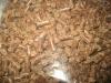 Natural molluscicides