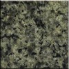 Green granite China green tiles
