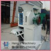 Straw Moulding Machine,Carbonization Machine