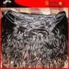 brazilian hair extensions shenzhen factory