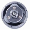 high precise cleaning machine accessories gearboxes