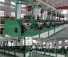 Full Automatic And Much Economic Pulley Wire Drawing Machine