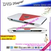 2012 new arrival DVD Player