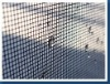 304/316/316 L window screen/stainless steel window screen