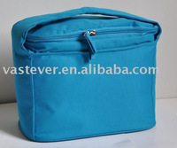Bule High Quality Cooler bag