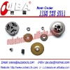 High Quality Clutch and Chain Sprocket of MS 070 Chainsaw Parts