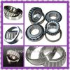 Precision Roller Bearing TIMKEN 32217 Taper Roller Bearings