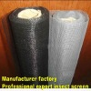 Leader in the supply of high quality fiberglass product