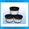 high quality toner ink