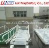 marine stainless steel ladders