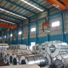 PRIME WITH EXCELLENT QUALITY:hot dipped galvanized steel coil