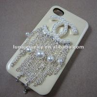 mobile phone case accessories DIY decoration
