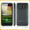 MTK6577 dual core has micro hdmi port android phone wholesale bulk low price