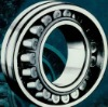 SKF Spherical Roller Bearings 22252CC/W33