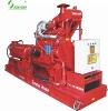 Digital Pressure Diesel Pump