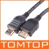 New Premium Gold HDMI Cable Male to Male Cable for HDTV LCD 12FT/3.6M