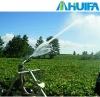 Agricultural Irrigation Reel