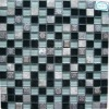 Glass Mosaic + House Decoration GS075-C