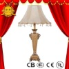 Classical European Style Table lamps TB068A