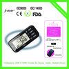 Multifunction Bluetooth OEM Pedometers