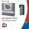 """3.5"""" LCD door phone JN-608C"""