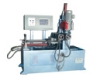 automatic oil pressure pipe cutting machine,auto cutting machine,cutter