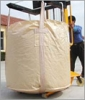 Bulk Bag/Jumbo Bag/Container Bag/big bag