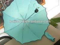 beautiful folding ladies umbrella