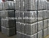 0# Zinc Ingot for sale high quality