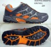 American sports men shoes with offer best price -2 Colorways