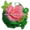 soap petal bath confetti