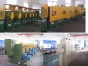 HORIZONTAL COJOINED STRAIGHT-LINE ROUGH DRAWING MACHINE560/6