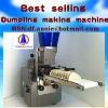 Best selling home dumpling making machine