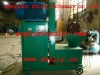 rice husk Charcoal briquette machine(0086-13837171981)