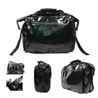 Waterproof massenger bag for laptop
