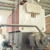 Industrial Wood Pellet biomass steam pellet Boiler