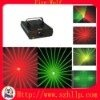 flashing stage light China manufacturer,supplier,factory,exporter