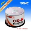 Factory Directly Sales!!! low price for blank CD-R